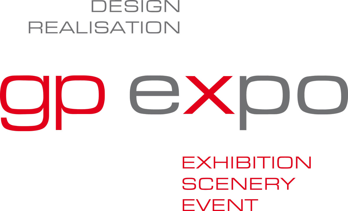 gp expo-Logo